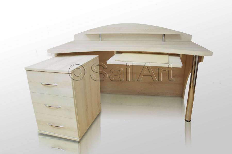 b rom bel m bel nach ma. Black Bedroom Furniture Sets. Home Design Ideas