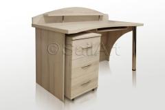 Möbel nach Maß Büromöbel Berlin Brandenburg