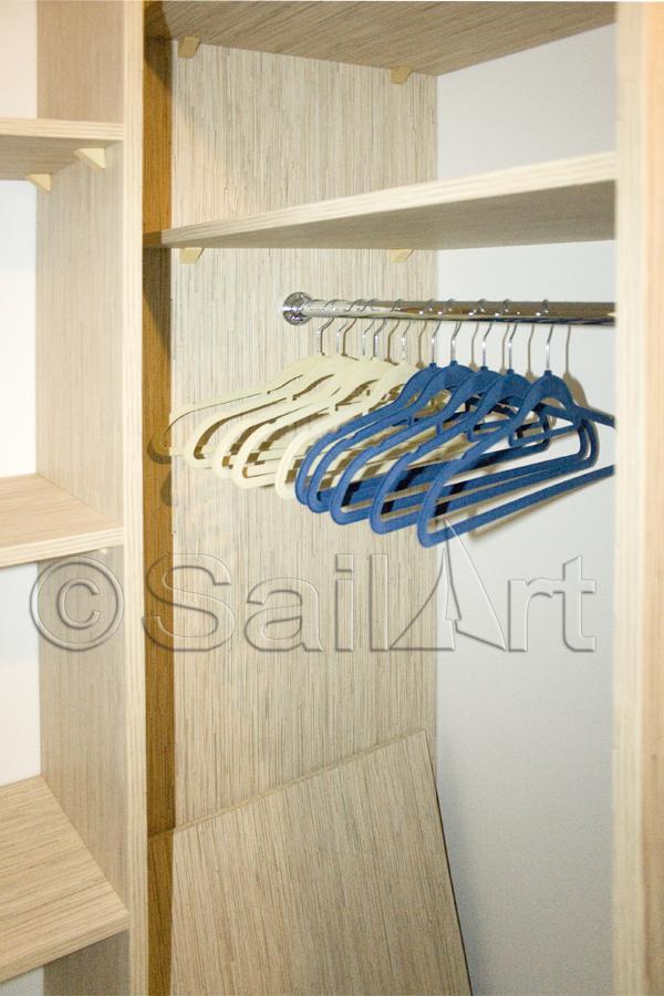 Kleiderschränke - Möbel nach Maß
