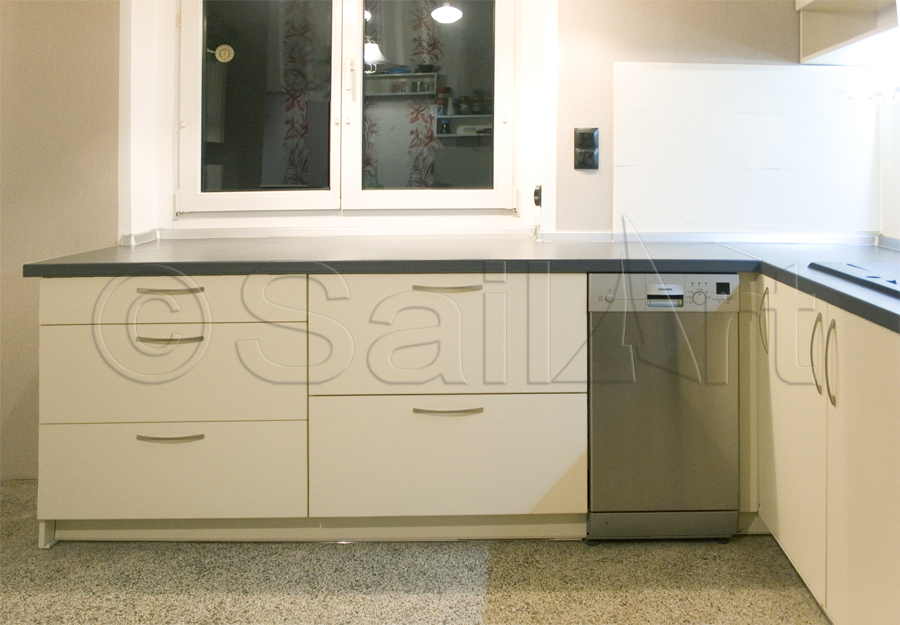 Möbel Nach Maß Berlin küchen möbel nach maß