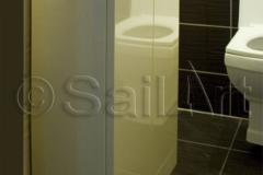 Möbel nach Maß Badezimmer Berlin Brandenburg