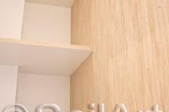 Möbel nach Maß Gebäude Hohlräume Berlin Brandenburg