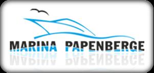 Möbel-nach-Maß-Marina-Papenberge-Hennigsdorf-Berlin